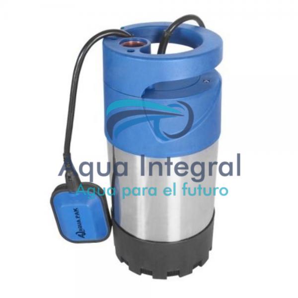 bombas-para-agua-bomba-sumergible-multietapas-serie-aquapak