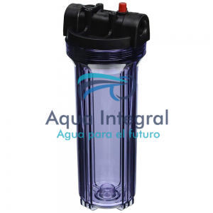 carcasa-hydronix-colombia