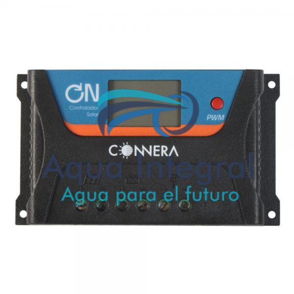 controlador-de-carga-solar-pwm