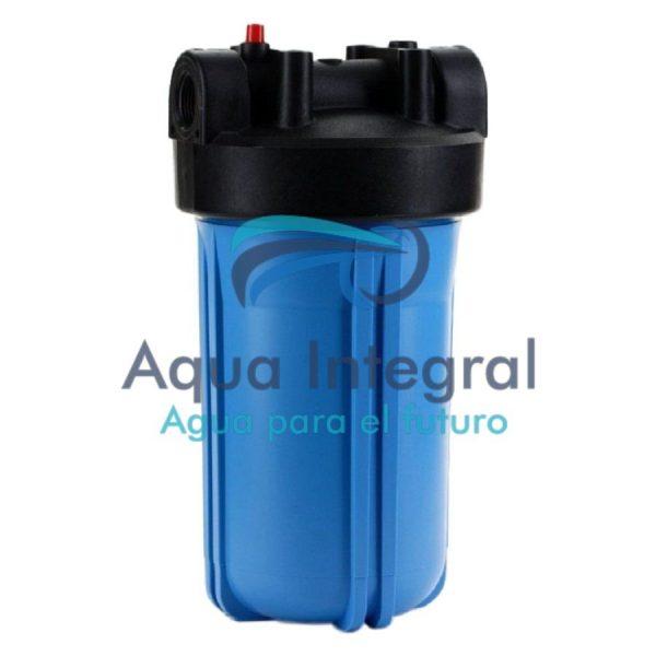 filtro 4234