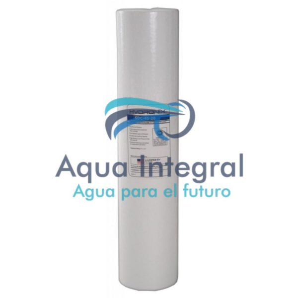 hydronix_SDC-45-2020-cartucho