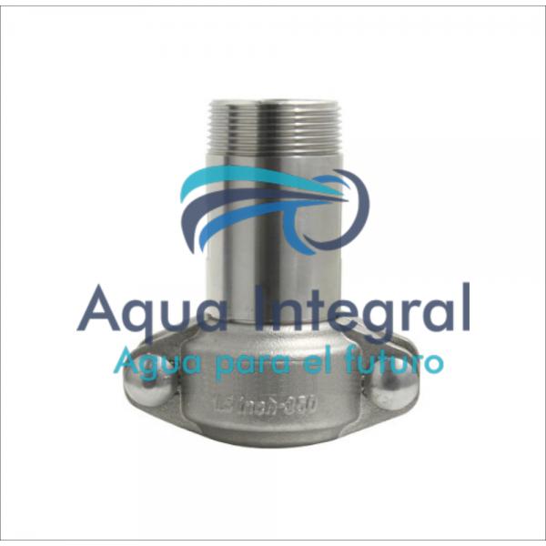 kit-de-instalacion-para-membrana-de-osmosis