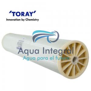 membrana-toray-TMD700D-osmosis