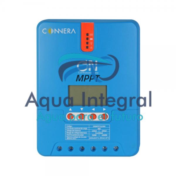 controlador-de-carga-solar-con-rastreo-del-maximo-punto-de-potencia