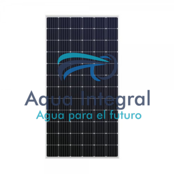 panel-solar-energia-renovable-monocristalino