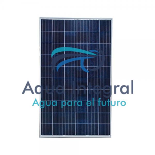 panel-solar-energia-renovable-policristalino-350w-300w