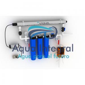 sistema-de-filtracion-de-agua-planta-de-tratamiento-de-agua-potable