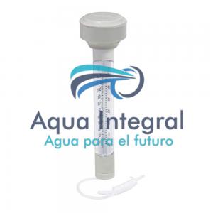 termometro-flotante-splash