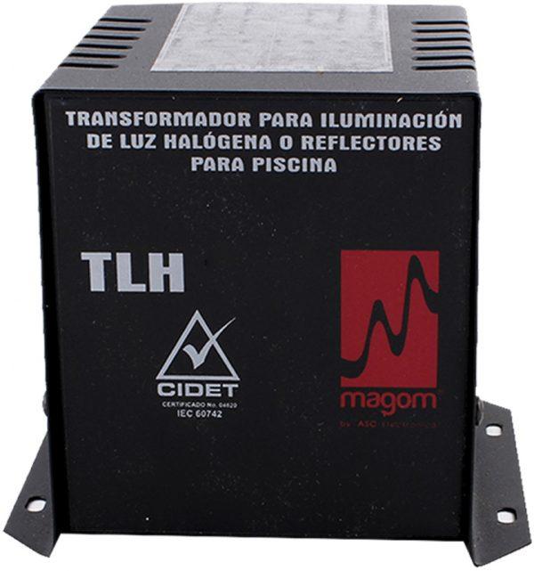 transformador-50w