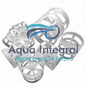 anillo-pall-ring-remocion-de-hierro-agua-