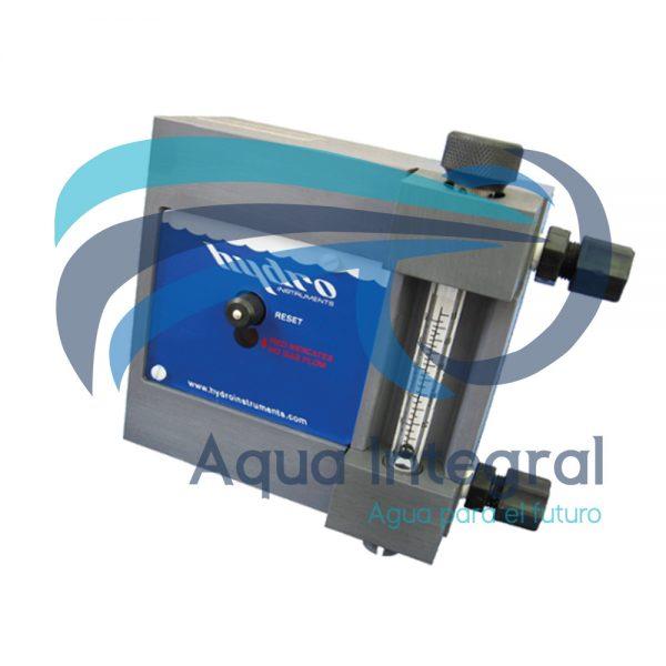 Hydro-500-dosificador-de-cloro-a-gas-hydro-sistem