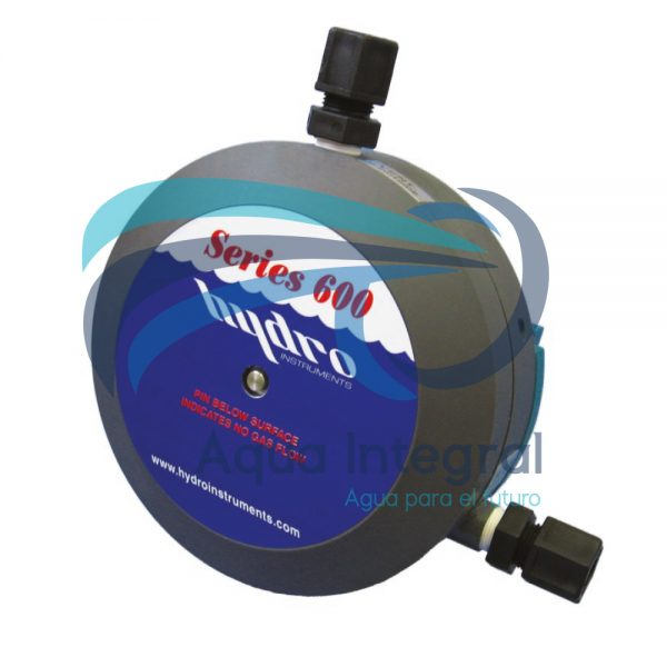 Hydro-600-dosificador-de-cloro-a-gas-hydro-sistem
