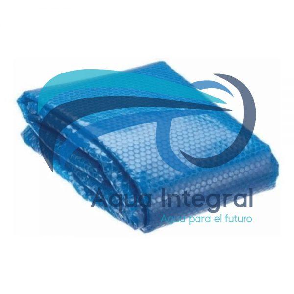Manta-termica-para-piscina-400-micra