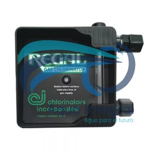 dosificador-de-cloro-a-gas-