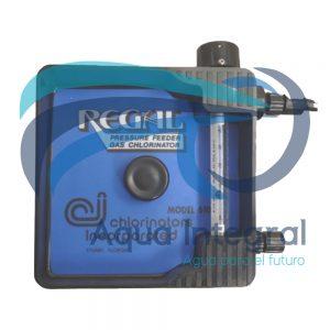 Regal-610-dosificador-de-cloro-a-gas