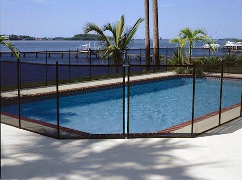 cerramiento-para-piscinas-en-textiline