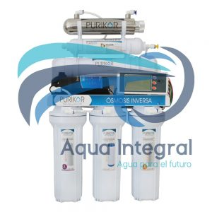 equipo-purikor-osmosis-inversa