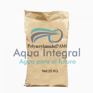 policramida-cationica-polimero