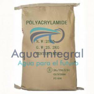 policramida-neutra-no-ionica