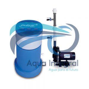 pulsar-3-Dosificador-de-cloro-system