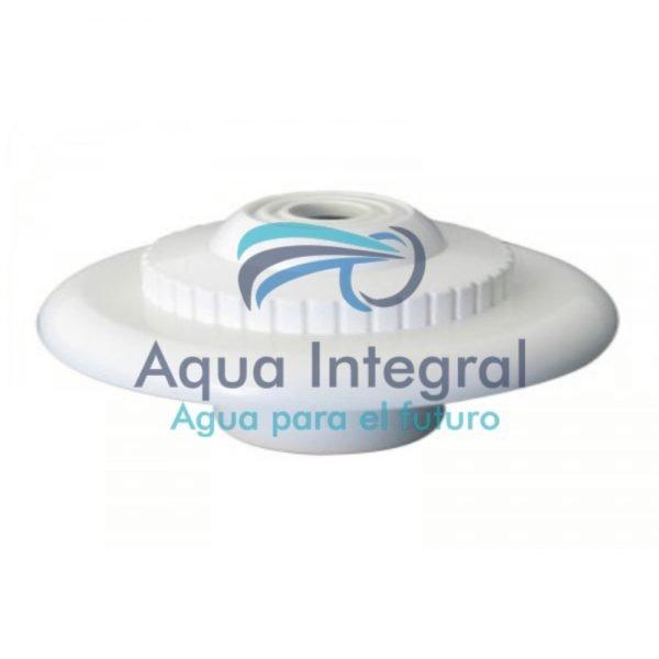 Boquilla-Inyeccion-con-Escudo-piscina