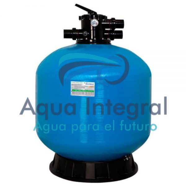 Filtro-panda-marblu-36-fibra-de-vidrio-piscina