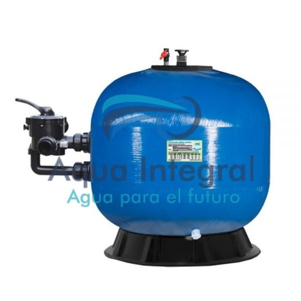 Filtro-panda-marblu-40-fibra-de-vidrio-piscina