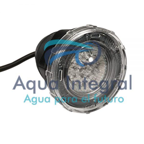 Reflector-para-jacuzzi
