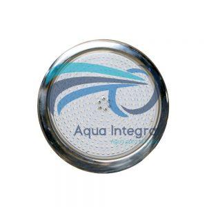 Reflectores-Luzmaxxx-piscina-colores-blanco-para-empotrar-en-boquilla