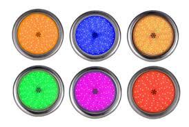 Reflectores-Luzmaxxx-piscina-colores-blanco-para-empotrar-en-boquilla-colores