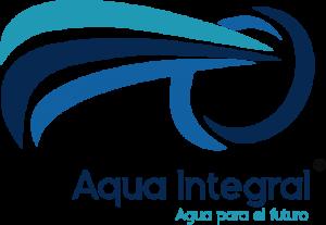 Aqua Integral