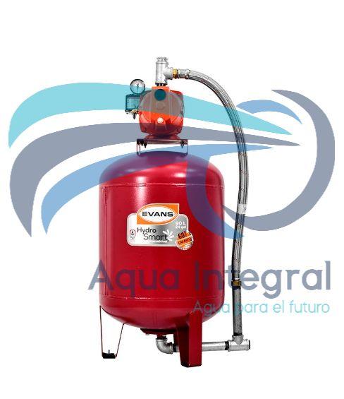 presurizador-25-litros
