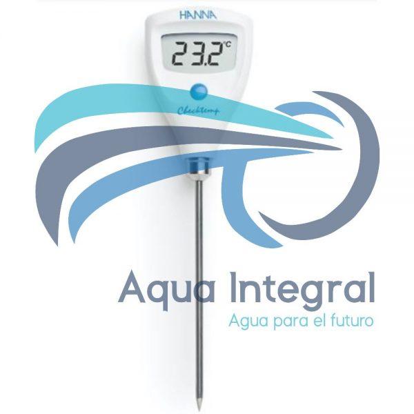 Termometro-digital-hanna