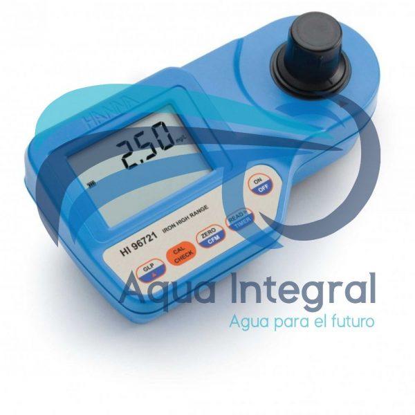 fotometro-de-hierro-rango-alto