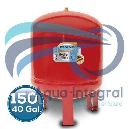 Tanque-presurizador-Hidroneumaticos-EQTH-150VE-vertical130litros