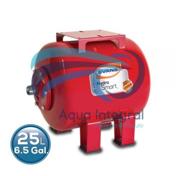 Tanque-presurizador- Hidroneumaticos_EVANS