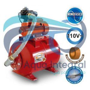 presurizador-hidroneumatico-