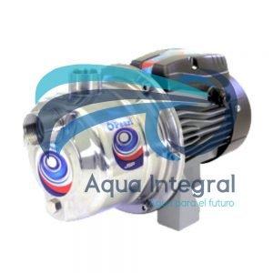 motomba-centrifuga-superficie-pearl-JSP