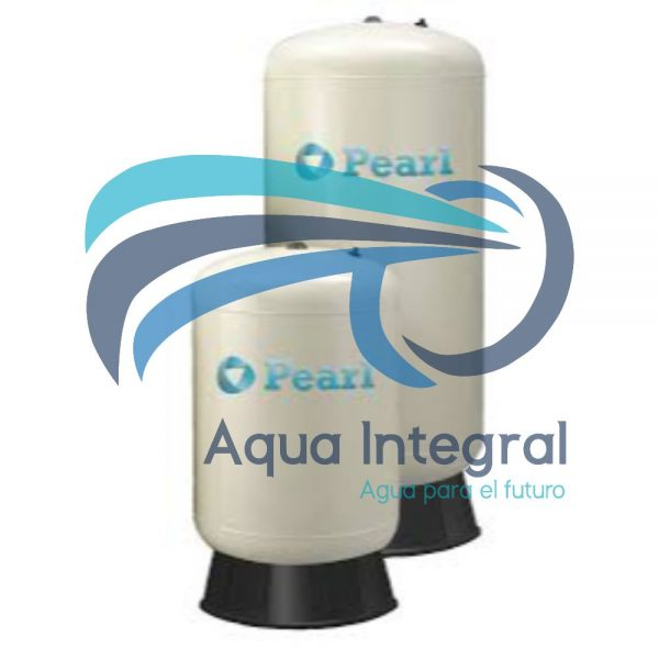 pearl-tanques-horizontales